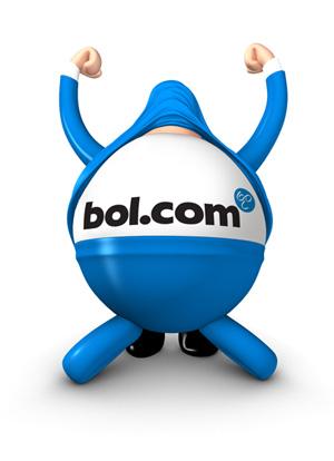Recensies Bol.com